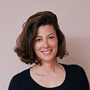 Marion Descottes - Kulile - donne son avis sur Digitoucan.com