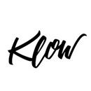 Logo Klow