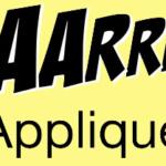 Logo du Podcast AARRR
