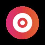 Logo Boîte numérique