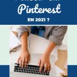 Comment Reussir Sur Pinterest En 2021 2
