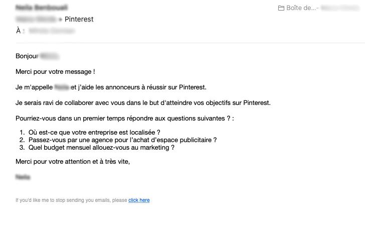 Email De Pinterest 1
