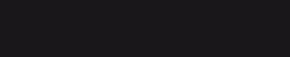 Couleur Chanvre Logo