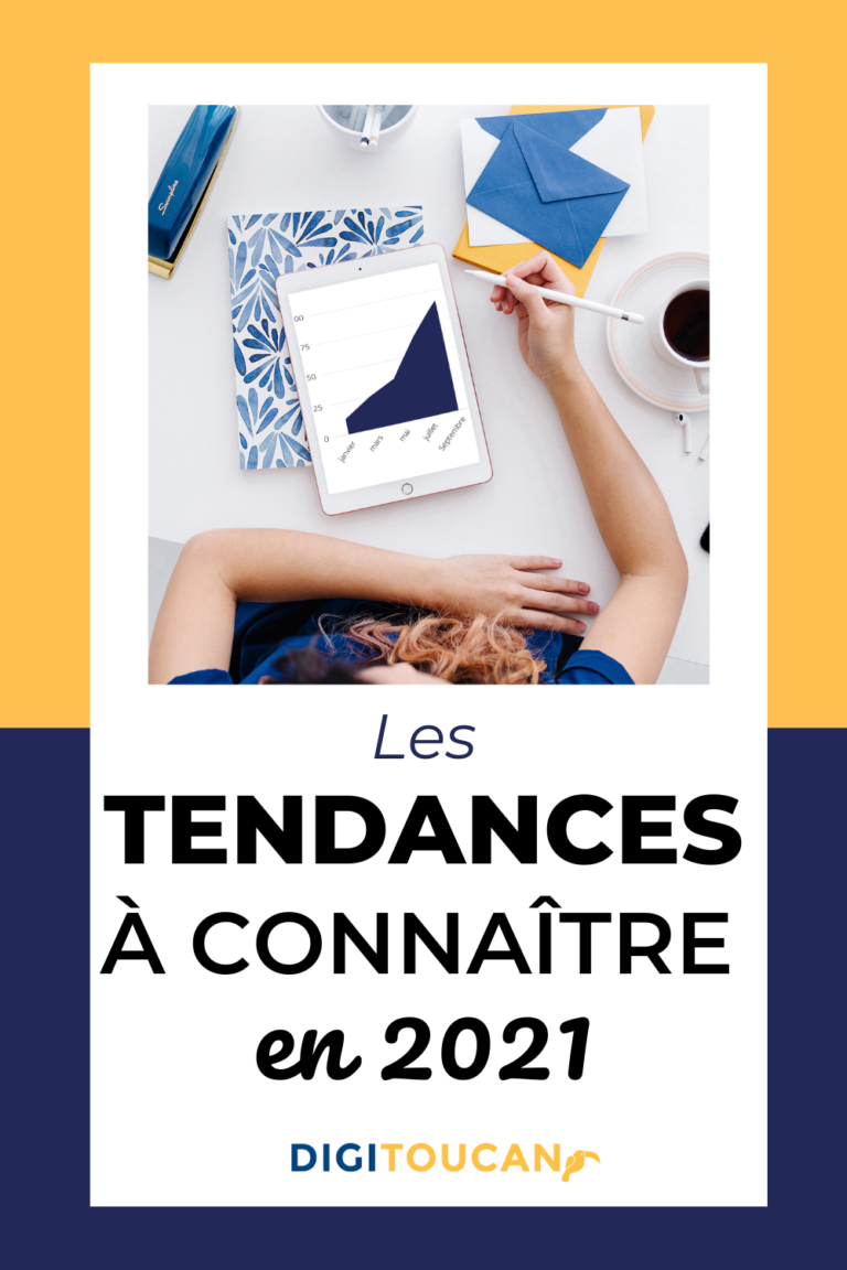 Les Tendances En 2021 Sur Pinterest