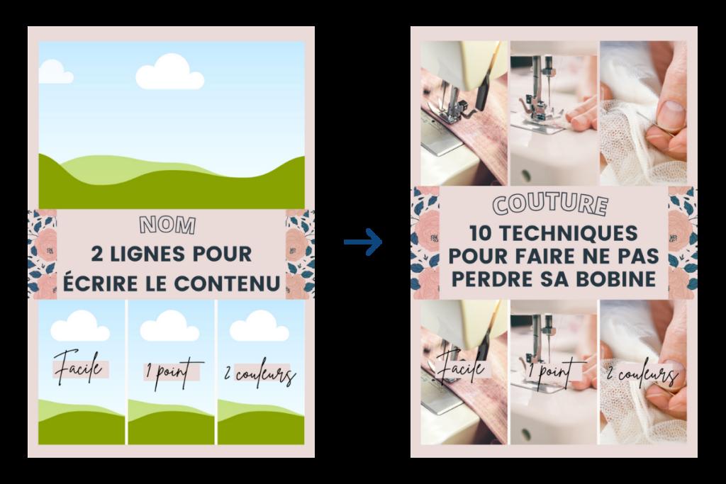 Template Et Epingle Pour Pinterest 3
