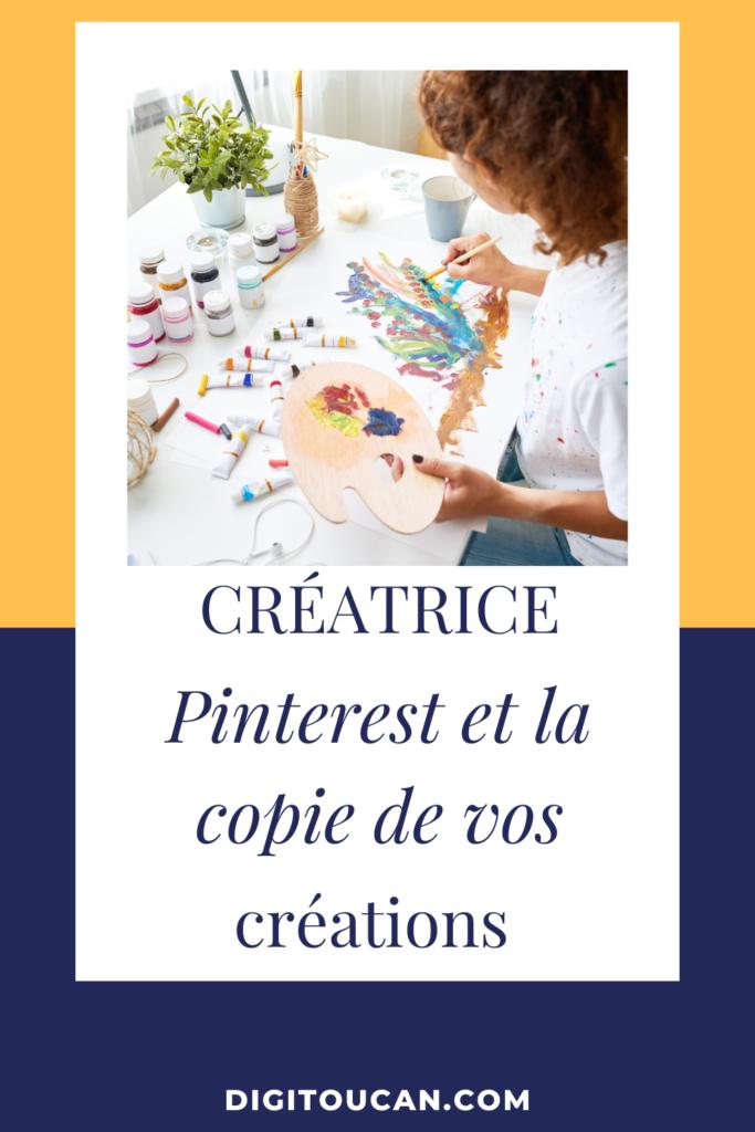 Createur Et Vol De Photo 1