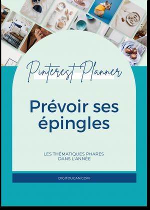Pinterest Planner2