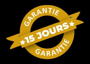 Garantie Satisfaction Formation Pinterest